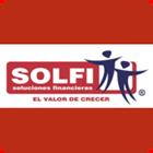 SOLFI