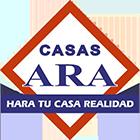 Casa ARA