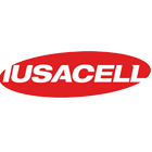 Iusacell