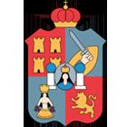 Gobierno de Tabasco