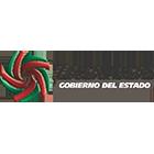 Gobierno Zacatecas