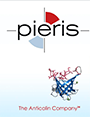 Pieris Pharmaceuticals, Inc.