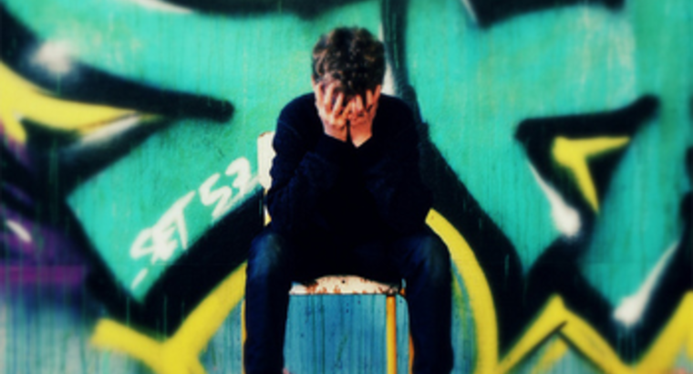 3 Reasons Job Burnout Can Be a Good Thing