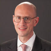 Antoine Lafargue