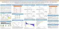American Association for Cancer Research (AACR) Special Conference on Tumor Immunology and Immunotherapy Poster, November 19, 2019 VIAGENPUMATUCEL-L (HS-110) IN COMBINATION WITH NIVOLUMAB IN PREVIOUSLY-TREATED PATIENTS WITH ADVANCED NON-SMALL LUNG CANCER (NSCLC)