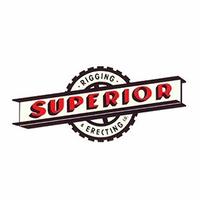 Superior Rigging & Erecting