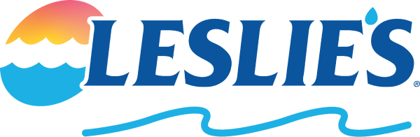 Leslie's, Inc.