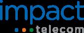 Impact Telecom