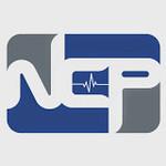 National Cardiovascular Partners