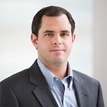Alejandro Capetillo