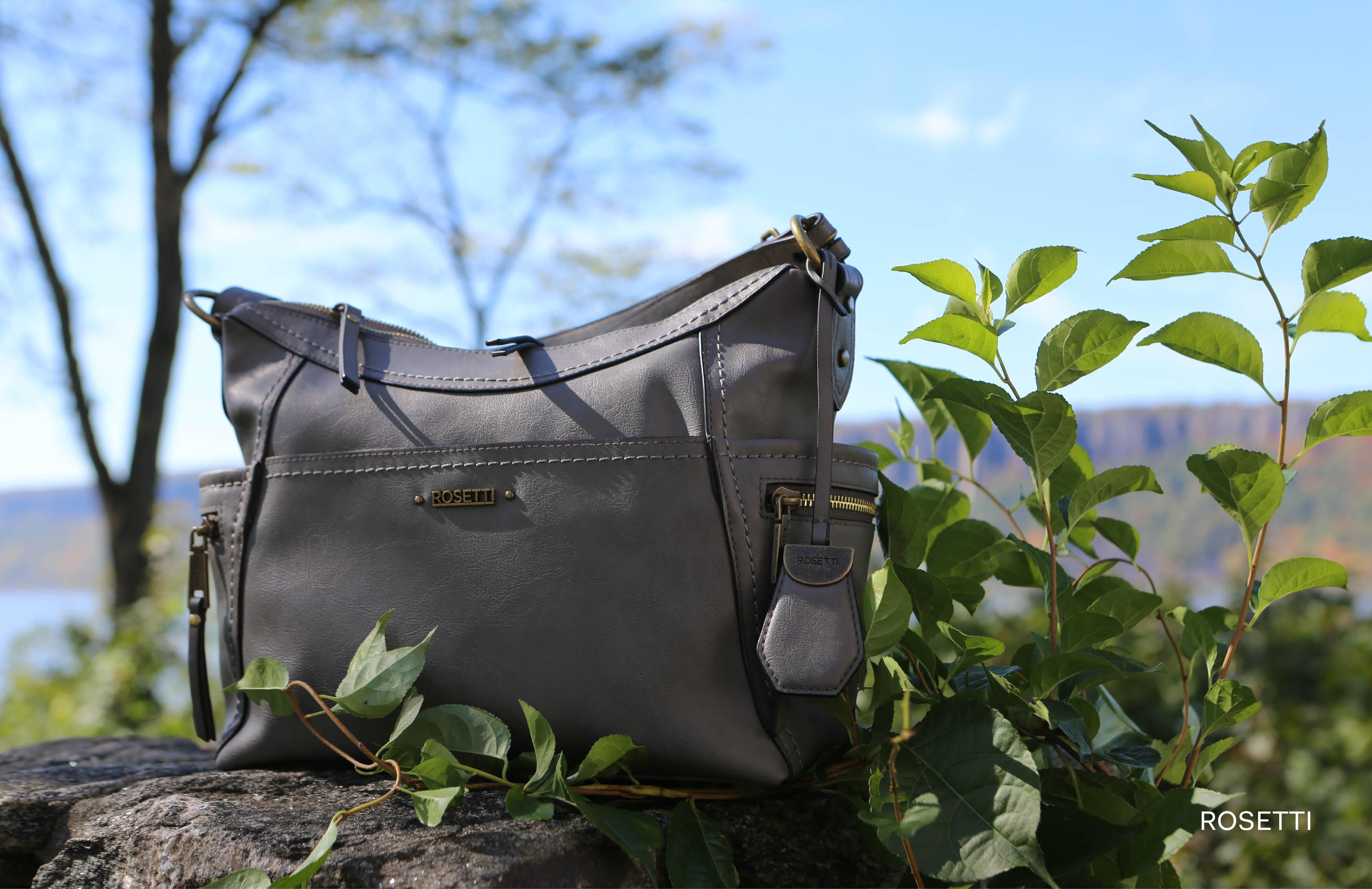 handbags-1