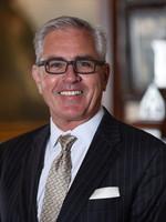 Daniel P. Penberthy