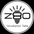 Z80 Labs