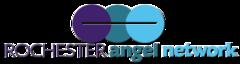 Rochester Angel Network