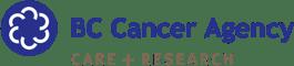 B.C. Cancer Agency