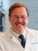 Stephan A Grupp, MD, PhD