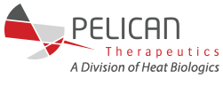 Pelican Therapeutics, Inc.