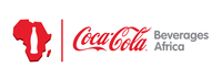 Coca-Cola Beverages South Africa
