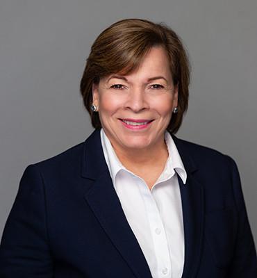 Brenda Castrodad