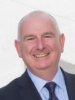 David G. Kelly