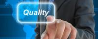 US Tech – Seeking EMS Quality and Customer Satisfaction