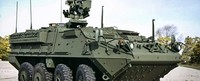 MC Assembly Awarded New Contract from the United States Marines Corps