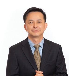 Kenny Lai