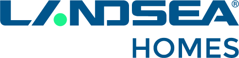 Landsea Homes