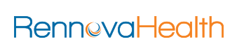 Rennova Health, Inc.