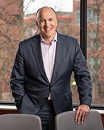 Brian D. Walters