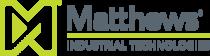 Matthews Industrial Technologies