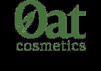 Oat Cosmetics, United Kingdom