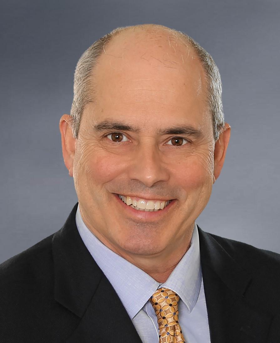 Joseph M. Barton, Esq.