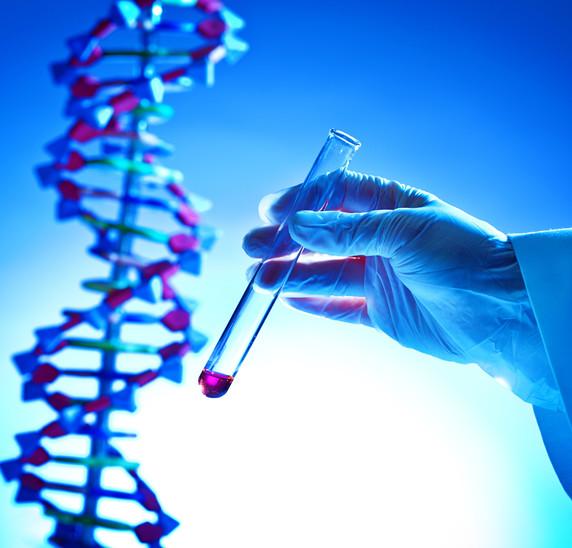 Meet Our New Biologics & Drug Delivery Team