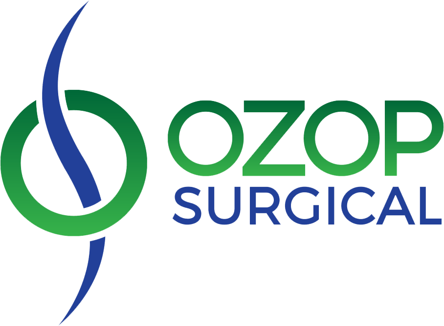 Ozop Surgical Corp.