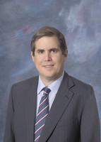 George R. Brokaw