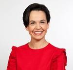 Astrid Pañeda Rodríguez, PhD