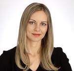 Kristina Maximenko