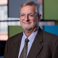 >Phillip B. Maples, Ph.D.
