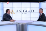 What's Next On U.S. Gold?