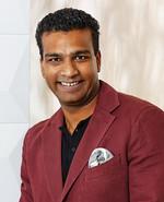 Ajay Roy
