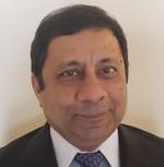 Rahul Petkar