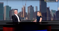 Interview with Capstone Distributor Cory Click of RSP After Recent NYC Blackout