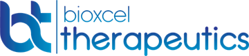 BioXcel Therapeutics, Inc.