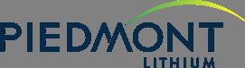 Piedmont Lithium Ltd.