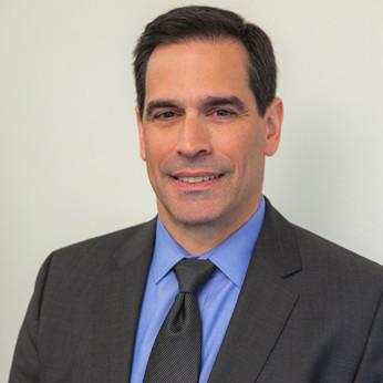 Michael Catelani