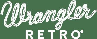 Wrangler Retro