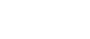 Riggs Workwear by Wrangler