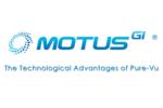 The Technological Advantages of Pure‑Vu®