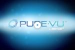 Pure-Vu Procedural Video
